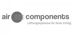 air components GmbH