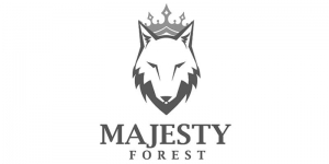 Majesty Forest