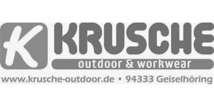 Krusche Outdoor & Workwear
