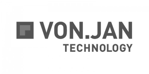 Von.Jan Technology